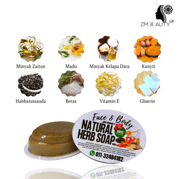 natural herbal soap2