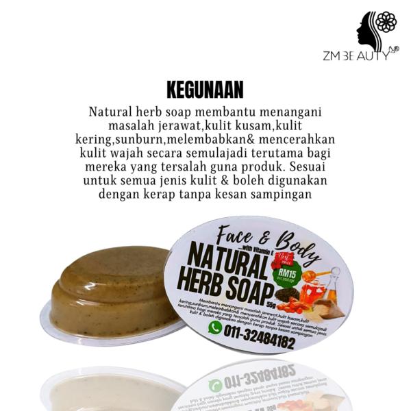 natural herbal soap3