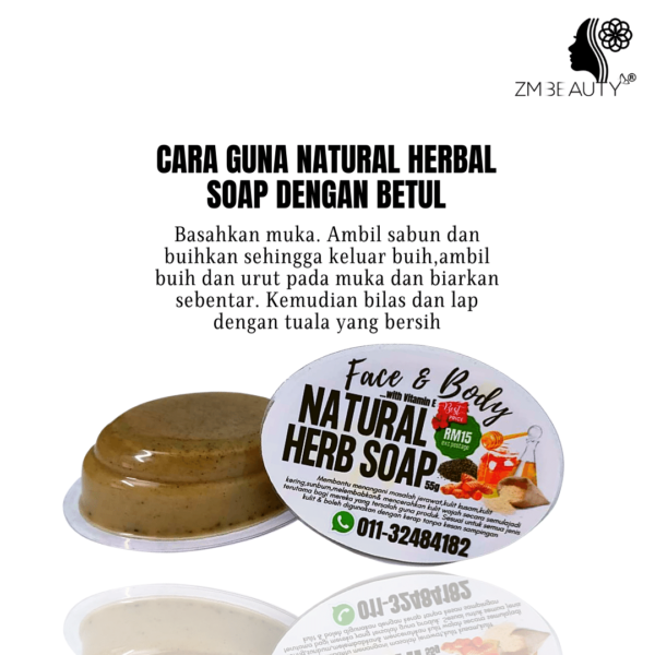 natural herbal soap4