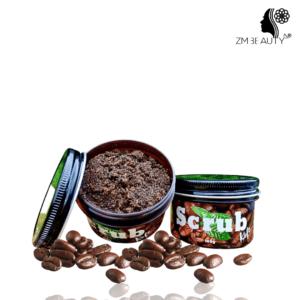 scrub kofe1
